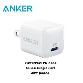 ANKER A2634 - PowerPort PD