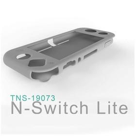 DOBE TNS-19073 - Silicone C