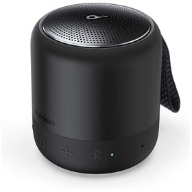 ANKER A3119 SoundCore Mini