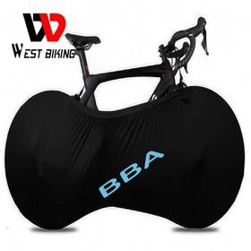 West Biking Cover Sarung Pe