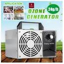 ROCKWARE Ozone Generator 24