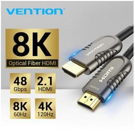 VENTION Kabel HDMI Optical