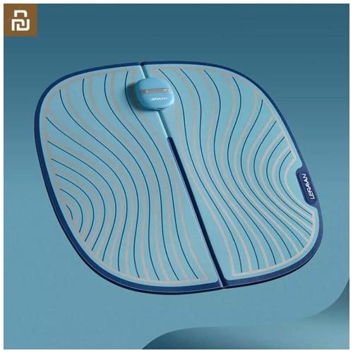 XIAOMI LERAVAN LJ-FH001 Portable USB Foot Stimulator Massage Mat