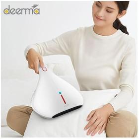 Xiaomi Deerma Penghisap Deb