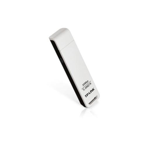 Tp-Link TL-WN821N 300Mbps Wireless-N USB Adapter tplink