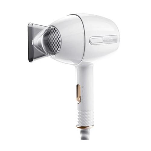 Xiaomi Enchen Air Yingqu Anion Hair Dryer Pengering Rambut - White