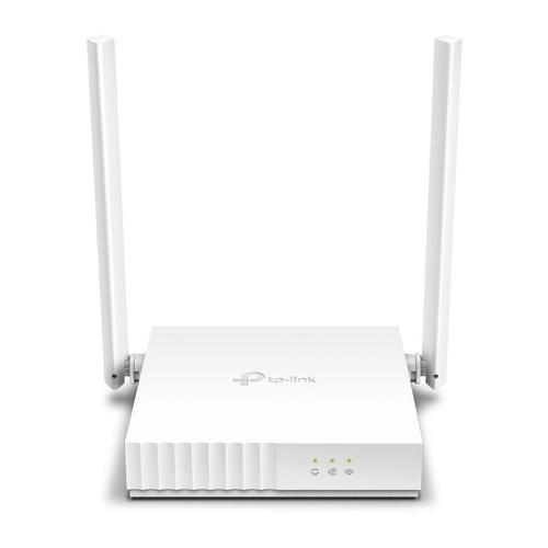 Tp-Link TL-WR820N V2.0 300Mbps Wireless N Speed Router TLWR820N