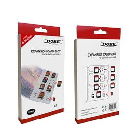 DOBE Switch Expansion Card