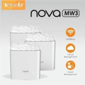 Tenda Nova MW3 Wireless Rou