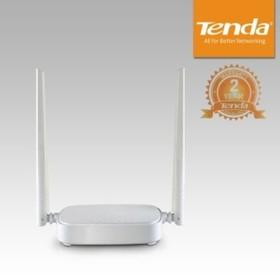 Tenda N301 Wireless N300 Ea