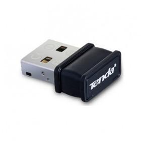 Tenda Wireless N-150 USB Ad