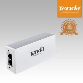 Tenda PoE Injector delivers