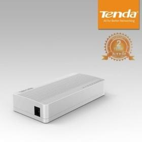 Tenda S108 8-port Ethernet