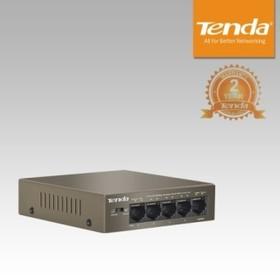 Tenda 5-port 10/100Mbps unm