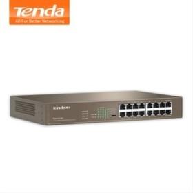 Tenda Switch hub TEG1016D 1