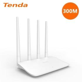 Tenda F6 Wireless N300 Easy