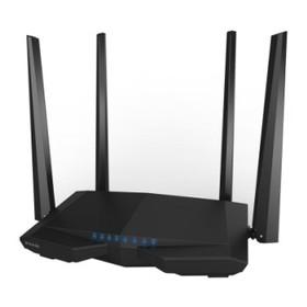 Tenda AC6 Router WiFi Dual-