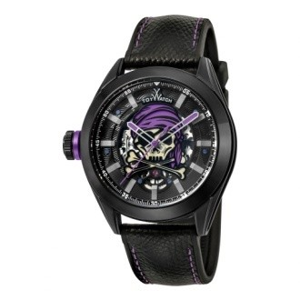 Toy Watch Jam Tangan Pria  TYSKU06PE