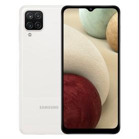 Samsung Galaxy A12 (RAM 4GB