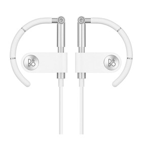Bang & Olufsen Beoplay Ears