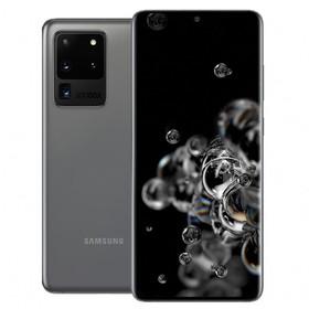 Samsung Galaxy S20 Ultra -