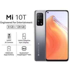 Xiaomi Mi 10T (RAM 8GB/128G