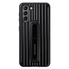 Samsung Galaxy S21 Protecti