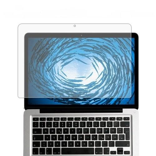 Capdase premium Tempered Glass Macbook Pro 15 inch - SPAPMB15S-U33AB-C