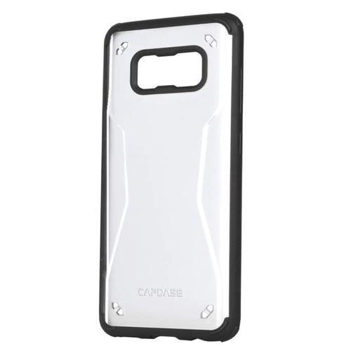 Capdase Case Samsung Galaxy S8 Fuze Sjsgs8-7F011