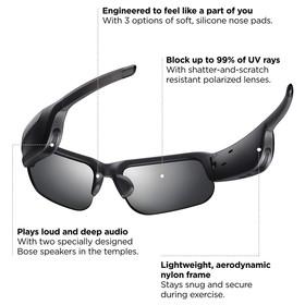 Bose Frames Tempo Bluetooth