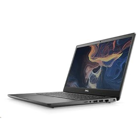 DELL Latitude 3410 with Int
