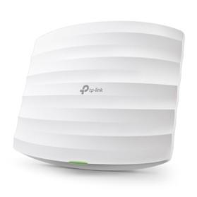 Tp-Link AC1750 Wireless Dua
