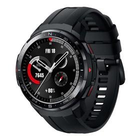 HONOR Watch GS Pro - Black