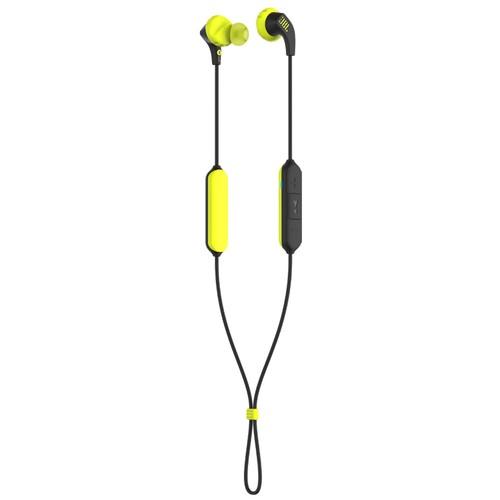 JBL Endurance BT - Yellow