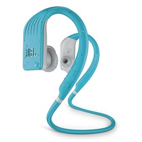 JBL Endurance Sprint - Teal