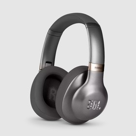 JBL Everest 710 - Gunmetal