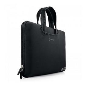 Capdase Tas Macbook/Laptop