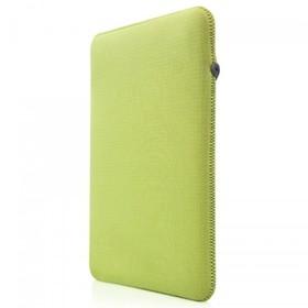 Capdase 15 inch Sleeve Case