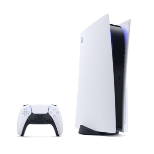 Sony Playstation 5 Disk Drive Ultra HD Blu-Ray