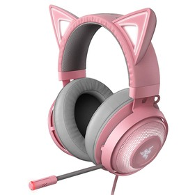 Razer Kraken Kitty Edition