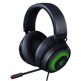 Razer Kraken Ultimate USB S