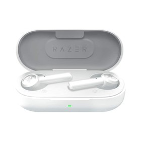 Razer Hammerhead True Wirel