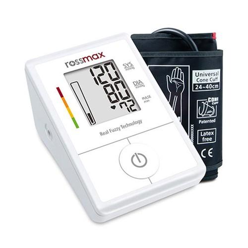 Rossmax Blood Pressure Monitor X1