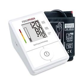 Rossmax Blood Pressure Moni