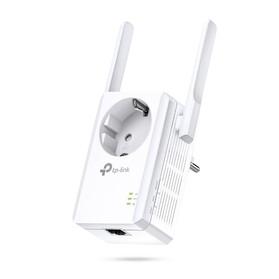 Tp-Link 300Mbps Wi-Fi Range