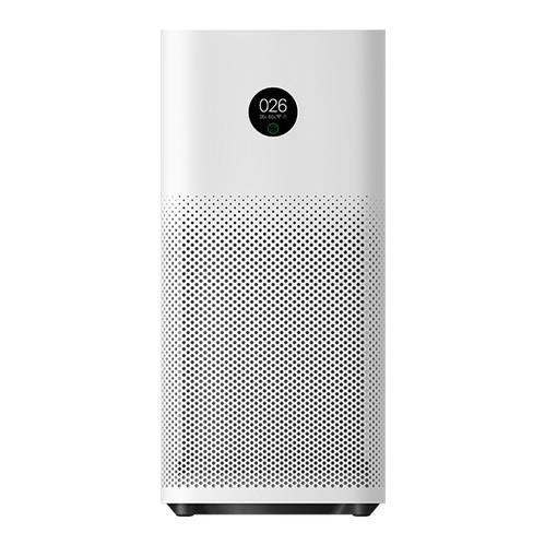 Xiaomi Mi Air Purifier 3H