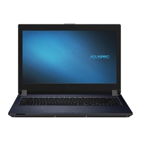 ASUS Business Notebook P144