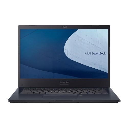 ASUS Business Notebook ExpertBook P2451FB-EK7850R