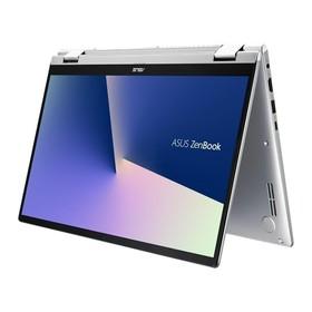 ASUS ZenBook Flip 14 UM462D