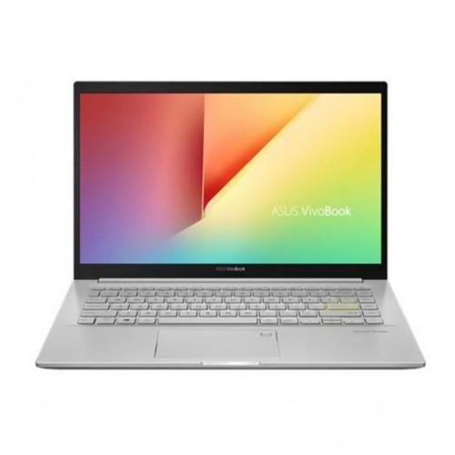 ASUS VivoBook 14 K413EA-AM553IPS - Transparent Silver